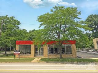 Retail Property for sale in 704 N Addison Rd, Villa Park, IL, 60181
