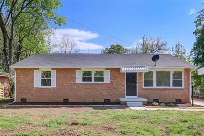 Residential Property for sale in 1608 Cone Boulevard, Greensboro, NC, 27405