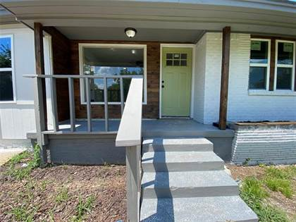 Residential Property for sale in 6731 Latta Street, Dallas, TX, 75227