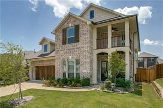 Single Family for sale in 4512 Springhurst Drive, Plano, TX, 75074
