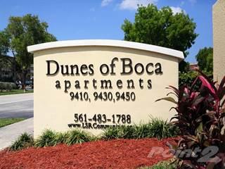 Apartment for rent in Lilac Village Dunes of Boca, Boca Raton, FL, 33428