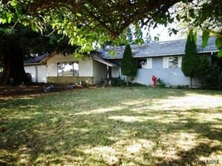 Single Family for sale in 6027 Waconda Rd NE, Greater Keizer, OR, 97305