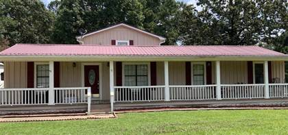 Residential Property for sale in 4890 HIGHWAY 13 S HWY, Morton, MS, 39117