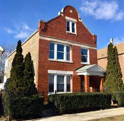 Multi-family Home for sale in No address available, Chicago, IL, 60623