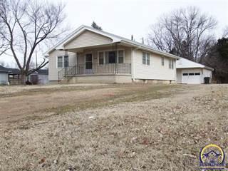 Single Family for sale in 406 NE Forest AVE, Topeka, KS, 66616