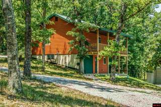 Single Family for sale in 13181 HWY 160, Gainesville, MO, 65655