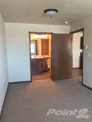 Apartment for rent in Blue Hawk Square Apartments, Dickinson, ND, 58601