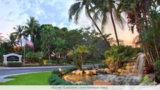 Houses Apartments for Rent in Isles At Palm Beach Gardens 1