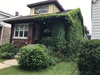 Single Family for sale in 3652 North LARAMIE Avenue, Chicago, IL, 60641