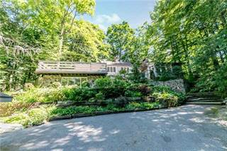 Residential Property for sale in 310 Stouffville Rd, Richmond Hill, Ontario