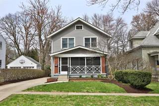 Single Family for sale in 100 E New England Avenue, Worthington, OH, 43085