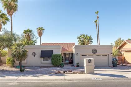 Residential Property for sale in 14830 N 10th Street, Phoenix, AZ, 85022