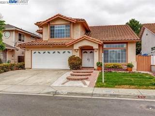 Residential Property for sale in 29087 Rosecliff Ln, Hayward, CA, 94544