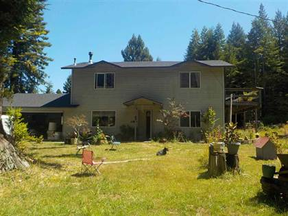 Residential Property for sale in 180 Knotty Pine, Crescent, CA, 95531