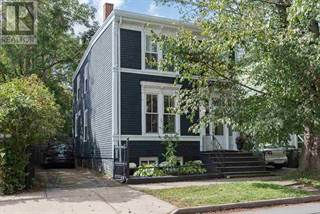 Single Family for sale in 1232 Edward Street, Halifax, Nova Scotia, B3H3H4
