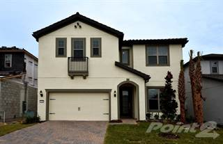 Single Family for sale in 1248 Patterson Terrace, Lake Mary, FL, 32746