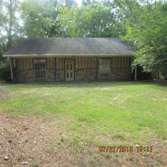 Single Family for sale in 4113 WILL 0 RUN DR, Jackson, MS, 39212