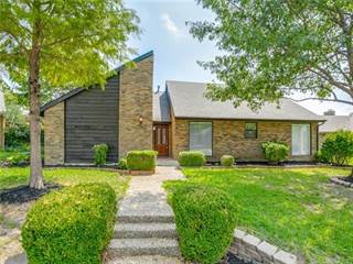 Single Family for sale in 1304 Ursula Court, Plano, TX, 75075