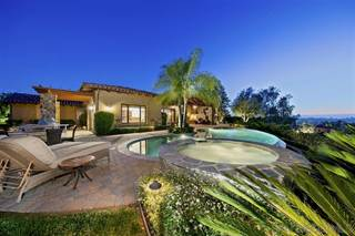 Single Family for sale in 7708 Top O The Morning Lot 336, San Diego, CA, 92127