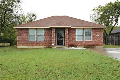 Residential Property for sale in 1329 Honor Drive, DeSoto, TX, 75115