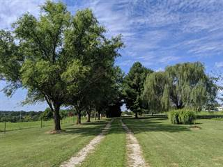 Farms Ranches Acreages For Sale In Greater Springfield Mo Point2