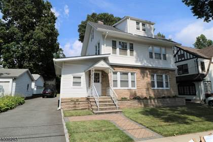Residential for sale in 194 GARFIELD AVE, Passaic, NJ, 07012