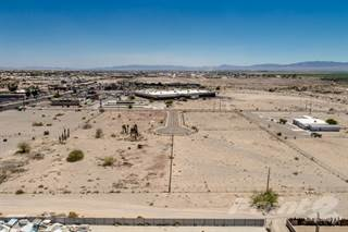 Land for sale in 4644 S Gemini Circle, Fort Mohave, AZ, 86426