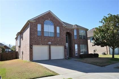 Residential Property for sale in 624 Primavera Drive, Arlington, TX, 76002
