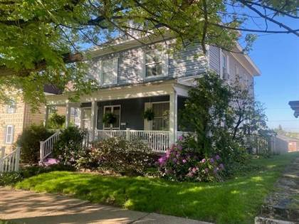 Residential Property for sale in 61 Ben Lomond, Uniontown, PA, 15401