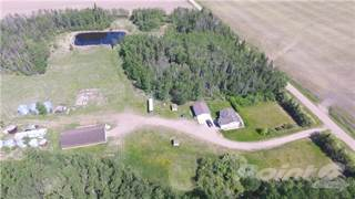Residential Property for sale in 84206 RR 204 ..., Peace River, Alberta