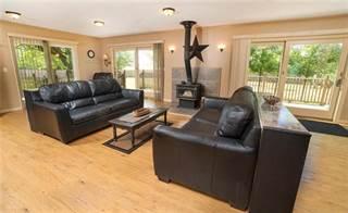 Single Family for sale in 26527 Innsbruck Street, Princeton, MO, 64673