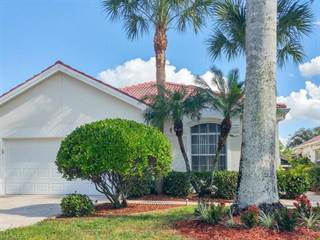 Single Family for sale in 360 Pindo Palm DR, Leawood - Sabal Lakes, FL, 34104