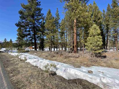 Lots And Land for sale in 10754 Courtenay Lane, Truckee, CA, 96161