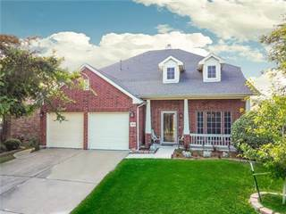 Single Family for sale in 2864 Park Place Drive, Grand Prairie, TX, 75052