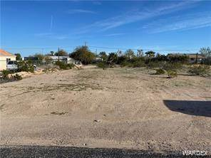 Lots And Land for sale in 13088 S Shore Parkway, Topock, AZ, 86436