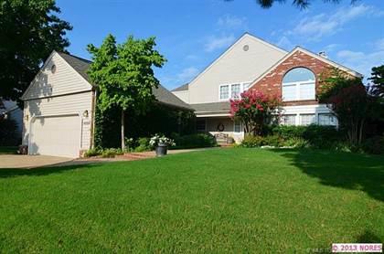 Residential Property for sale in 6326 S Sandusky Avenue, Tulsa, OK, 74136