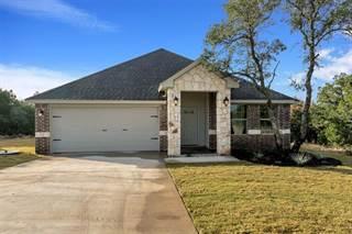Single Family for sale in 915 Spyglass Drive, Possum Kingdom Lake, TX, 76449