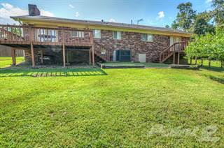 Residential Property for sale in 161 Port au Prince Street, Hot Springs, AR, 71913