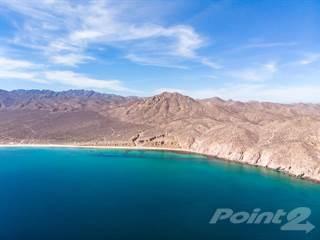 Lots And Land for sale in Boca del Rosario Developer Lot, La Paz, Baja California Sur
