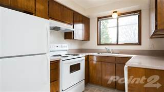 Apartment for rent in Carolyn Court, Portland, OR, 97212