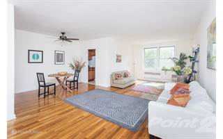 Co-op for sale in 616 East 18th St 5D, Brooklyn, NY, 11226