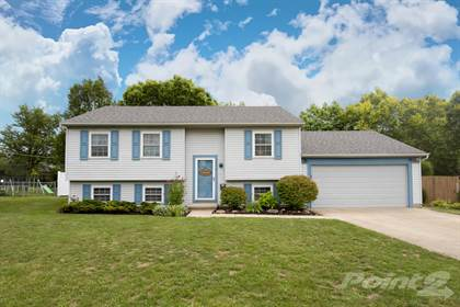 Residential Property for sale in 2940 Daisy Lane, Columbus, OH, 43204