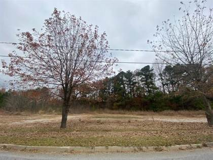 Lots And Land for sale in 1855 Perry Boulevard NW, Atlanta, GA, 30318