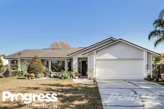 House For Rent In 2849 N Morningside Ct Oviedo Fl 32765