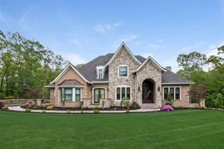 House for sale in 20 Secret Lane, East Greenwich, RI, 02818