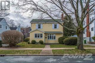 Single Family for sale in 3210 Hemlock Street, Halifax, Nova Scotia