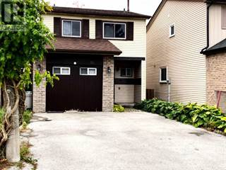 Single Family for rent in 15 HILLSDALE CRT, Hamilton, Ontario, L9H6K1