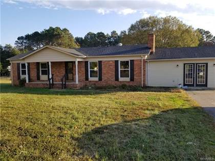 Residential for sale in 2639 Felspar Drive, Henrico, VA, 23231