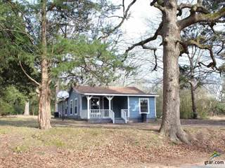 Single Family for sale in 206 Parkcrest Dr., Palestine, TX, 75803