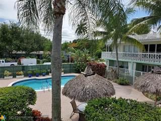 Condo for rent in 2124 NE 5th Ave 208, Wilton Manors, FL, 33305